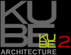 KUBE Architecture - Washington DC